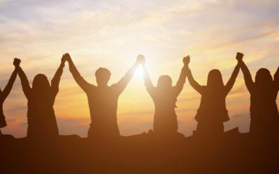 Succesformule voor Team Geluk(t)
