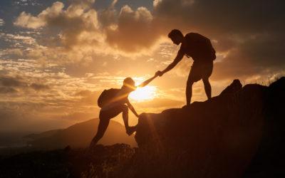 Leiderschap in Crisistijd – 5 lessen in Empathie