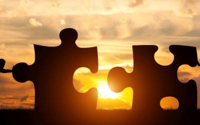 Echte Partners helpen elkaar de crisis door!